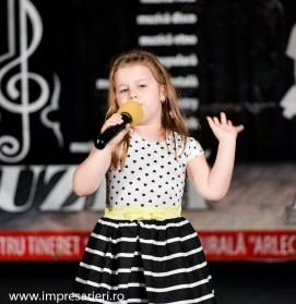 Concursul National de Muzica - Tinere Sperante - Clubul Arlechin- Botosani - 17 iunie 2016 (168 of 497)