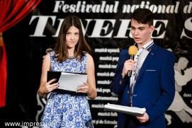 Concursul National de Muzica - Tinere Sperante - Clubul Arlechin- Botosani - 17 iunie 2016 (17 of 497)