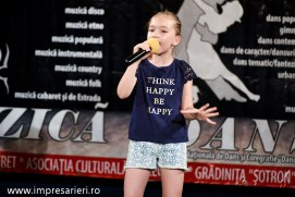 Concursul National de Muzica - Tinere Sperante - Clubul Arlechin- Botosani - 17 iunie 2016 (184 of 497)