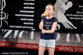Concursul National de Muzica - Tinere Sperante - Clubul Arlechin- Botosani - 17 iunie 2016 (185 of 497)