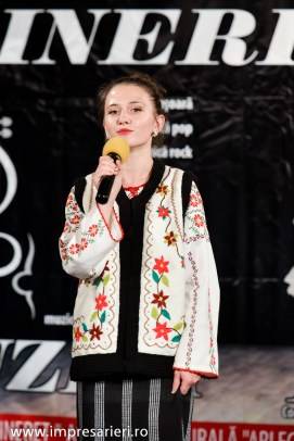 Concursul National de Muzica - Tinere Sperante - Clubul Arlechin- Botosani - 17 iunie 2016 (188 of 497)