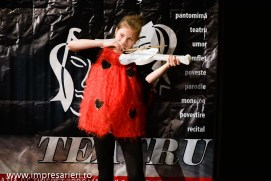 Concursul National de Muzica - Tinere Sperante - Clubul Arlechin- Botosani - 17 iunie 2016 (19 of 497)