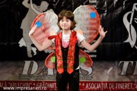 Concursul National de Muzica - Tinere Sperante - Clubul Arlechin- Botosani - 17 iunie 2016 (20 of 497)