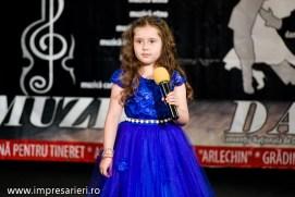 Concursul National de Muzica - Tinere Sperante - Clubul Arlechin- Botosani - 17 iunie 2016 (201 of 497)