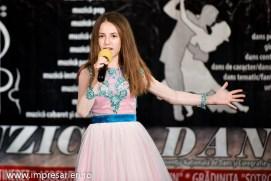 Concursul National de Muzica - Tinere Sperante - Clubul Arlechin- Botosani - 17 iunie 2016 (204 of 497)