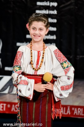 Concursul National de Muzica - Tinere Sperante - Clubul Arlechin- Botosani - 17 iunie 2016 (208 of 497)