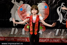 Concursul National de Muzica - Tinere Sperante - Clubul Arlechin- Botosani - 17 iunie 2016 (21 of 497)