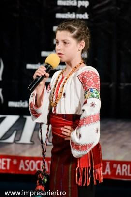 Concursul National de Muzica - Tinere Sperante - Clubul Arlechin- Botosani - 17 iunie 2016 (210 of 497)
