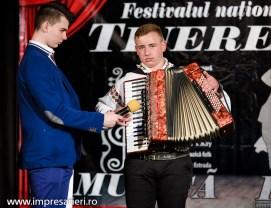 Concursul National de Muzica - Tinere Sperante - Clubul Arlechin- Botosani - 17 iunie 2016 (220 of 497)