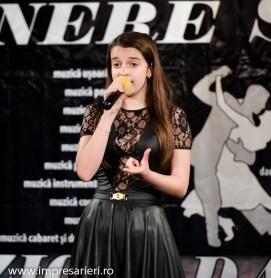 Concursul National de Muzica - Tinere Sperante - Clubul Arlechin- Botosani - 17 iunie 2016 (226 of 497)