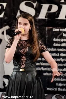 Concursul National de Muzica - Tinere Sperante - Clubul Arlechin- Botosani - 17 iunie 2016 (231 of 497)