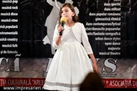 Concursul National de Muzica - Tinere Sperante - Clubul Arlechin- Botosani - 17 iunie 2016 (241 of 497)