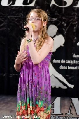 Concursul National de Muzica - Tinere Sperante - Clubul Arlechin- Botosani - 17 iunie 2016 (248 of 497)