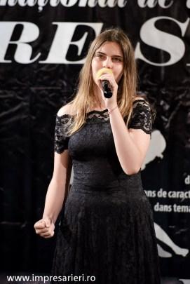 Concursul National de Muzica - Tinere Sperante - Clubul Arlechin- Botosani - 17 iunie 2016 (249 of 497)