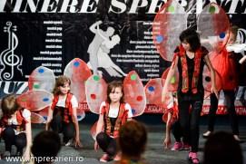 Concursul National de Muzica - Tinere Sperante - Clubul Arlechin- Botosani - 17 iunie 2016 (26 of 497)