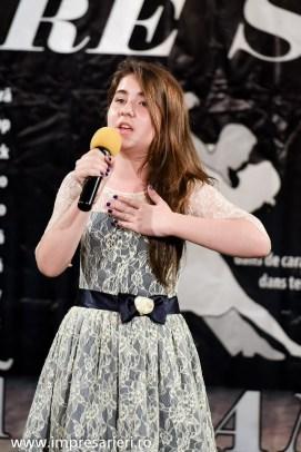 Concursul National de Muzica - Tinere Sperante - Clubul Arlechin- Botosani - 17 iunie 2016 (261 of 497)