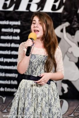 Concursul National de Muzica - Tinere Sperante - Clubul Arlechin- Botosani - 17 iunie 2016 (263 of 497)