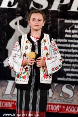 Concursul National de Muzica - Tinere Sperante - Clubul Arlechin- Botosani - 17 iunie 2016 (266 of 497)