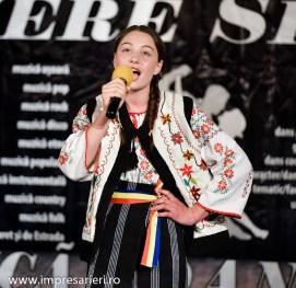 Concursul National de Muzica - Tinere Sperante - Clubul Arlechin- Botosani - 17 iunie 2016 (271 of 497)