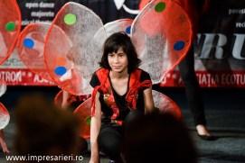Concursul National de Muzica - Tinere Sperante - Clubul Arlechin- Botosani - 17 iunie 2016 (28 of 497)