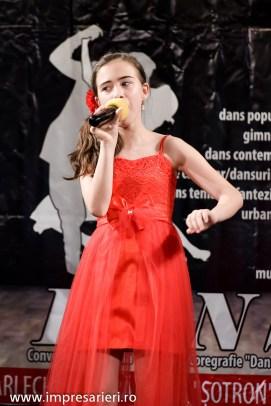 Concursul National de Muzica - Tinere Sperante - Clubul Arlechin- Botosani - 17 iunie 2016 (280 of 497)