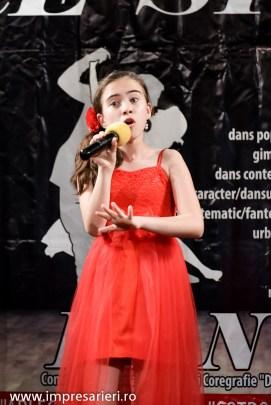 Concursul National de Muzica - Tinere Sperante - Clubul Arlechin- Botosani - 17 iunie 2016 (287 of 497)