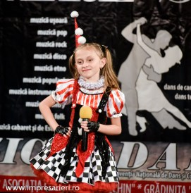 Concursul National de Muzica - Tinere Sperante - Clubul Arlechin- Botosani - 17 iunie 2016 (292 of 497)