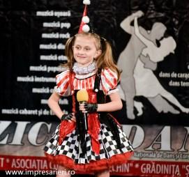 Concursul National de Muzica - Tinere Sperante - Clubul Arlechin- Botosani - 17 iunie 2016 (293 of 497)