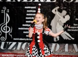 Concursul National de Muzica - Tinere Sperante - Clubul Arlechin- Botosani - 17 iunie 2016 (295 of 497)
