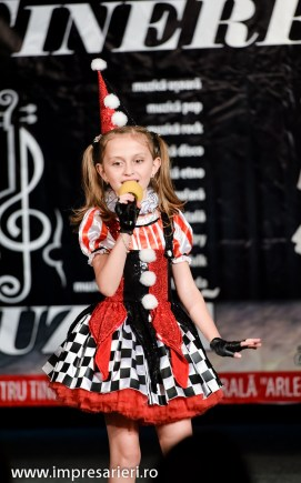 Concursul National de Muzica - Tinere Sperante - Clubul Arlechin- Botosani - 17 iunie 2016 (298 of 497)