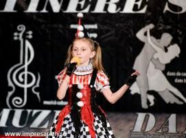 Concursul National de Muzica - Tinere Sperante - Clubul Arlechin- Botosani - 17 iunie 2016 (307 of 497)