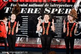 Concursul National de Muzica - Tinere Sperante - Clubul Arlechin- Botosani - 17 iunie 2016 (31 of 497)