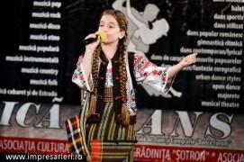 Concursul National de Muzica - Tinere Sperante - Clubul Arlechin- Botosani - 17 iunie 2016 (316 of 497)