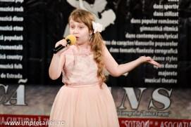 Concursul National de Muzica - Tinere Sperante - Clubul Arlechin- Botosani - 17 iunie 2016 (320 of 497)