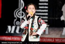 Concursul National de Muzica - Tinere Sperante - Clubul Arlechin- Botosani - 17 iunie 2016 (323 of 497)