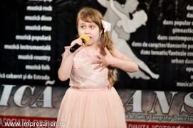 Concursul National de Muzica - Tinere Sperante - Clubul Arlechin- Botosani - 17 iunie 2016 (324 of 497)