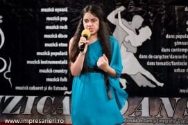 Concursul National de Muzica - Tinere Sperante - Clubul Arlechin- Botosani - 17 iunie 2016 (330 of 497)