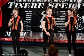 Concursul National de Muzica - Tinere Sperante - Clubul Arlechin- Botosani - 17 iunie 2016 (34 of 497)