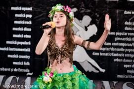 Concursul National de Muzica - Tinere Sperante - Clubul Arlechin- Botosani - 17 iunie 2016 (341 of 497)