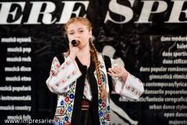 Concursul National de Muzica - Tinere Sperante - Clubul Arlechin- Botosani - 17 iunie 2016 (356 of 497)