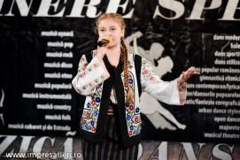 Concursul National de Muzica - Tinere Sperante - Clubul Arlechin- Botosani - 17 iunie 2016 (358 of 497)
