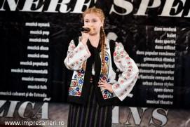 Concursul National de Muzica - Tinere Sperante - Clubul Arlechin- Botosani - 17 iunie 2016 (360 of 497)