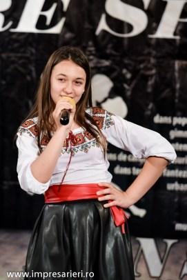 Concursul National de Muzica - Tinere Sperante - Clubul Arlechin- Botosani - 17 iunie 2016 (364 of 497)