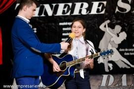 Concursul National de Muzica - Tinere Sperante - Clubul Arlechin- Botosani - 17 iunie 2016 (367 of 497)