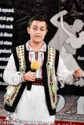 Concursul National de Muzica - Tinere Sperante - Clubul Arlechin- Botosani - 17 iunie 2016 (370 of 497)
