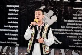 Concursul National de Muzica - Tinere Sperante - Clubul Arlechin- Botosani - 17 iunie 2016 (373 of 497)