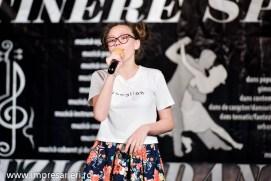 Concursul National de Muzica - Tinere Sperante - Clubul Arlechin- Botosani - 17 iunie 2016 (376 of 497)