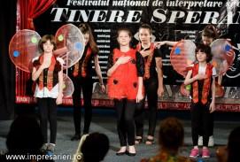 Concursul National de Muzica - Tinere Sperante - Clubul Arlechin- Botosani - 17 iunie 2016 (39 of 497)
