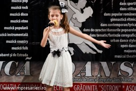Concursul National de Muzica - Tinere Sperante - Clubul Arlechin- Botosani - 17 iunie 2016 (390 of 497)