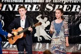 Concursul National de Muzica - Tinere Sperante - Clubul Arlechin- Botosani - 17 iunie 2016 (395 of 497)
